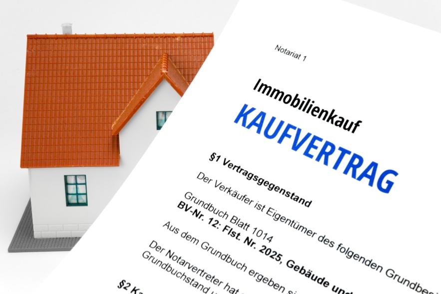 der notar beim verkauf von haus wohnung und grundst ck immoblau24 hamburg. Black Bedroom Furniture Sets. Home Design Ideas