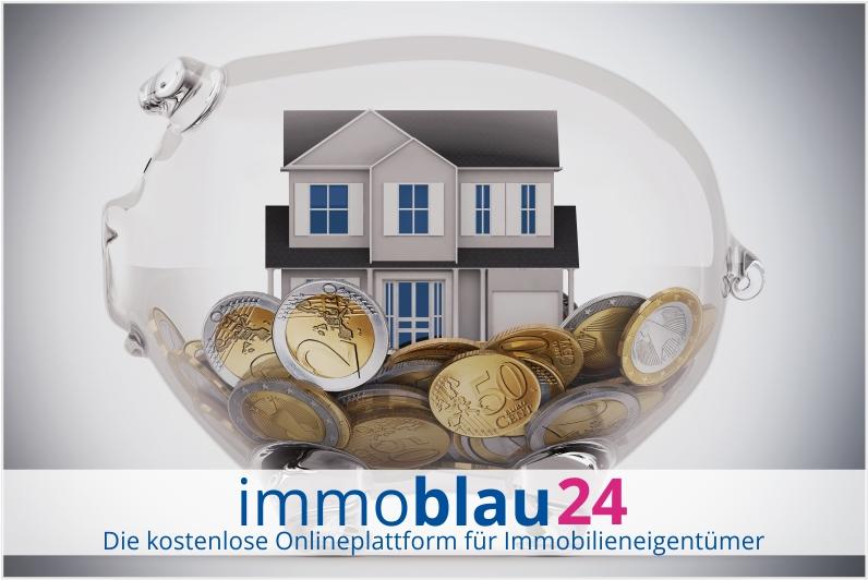 spekulationssteuer beim wohnungsverkauf oder haus verkaufen immoblau24 hamburg. Black Bedroom Furniture Sets. Home Design Ideas